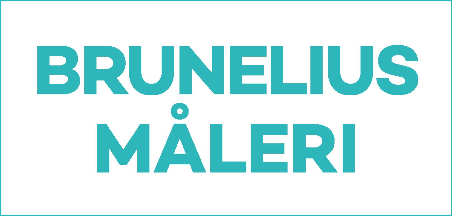 Brunelius Måleri